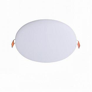 Точечный светильник Deni APL.0074.09.18