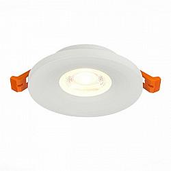 Точечный светильник Gera ST205.508.01
