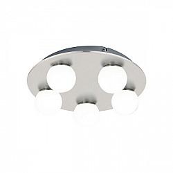 Настенно-потолочный светильник Mosiano 95014