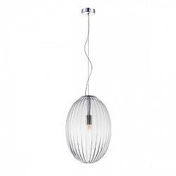 Подвесной светильник Ovum 2183-1P