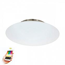 Потолочный светильник Frattina-c 97811