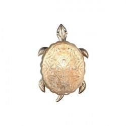 Настенный светильник 2256-1W Classic Turtle Favourite