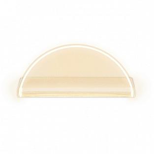 Настенный светильник ACRYLICA FA609