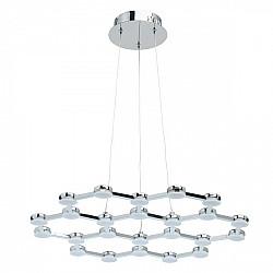 Подвесной светильник Ракурс 631014201