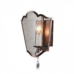 Настенный светильник 2149-1W Country Venezia Favourite