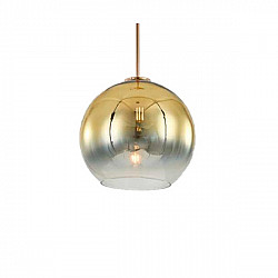 Подвесной светильник Восход 07565-20,33