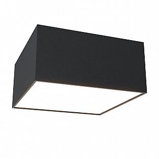 Потолочный светильник Zon C067CL-L12B4K