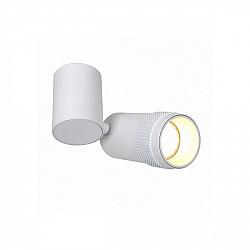 Потолочный светильник 2453-1U Modern LED Kinescope Favourite