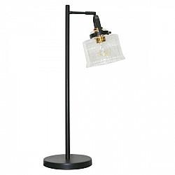 Интерьерная настольная лампа Вальтер 551032401