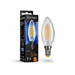 Лампочка светодиодная Crystal 7044