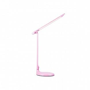 Офисная настольная лампа Desk DE551