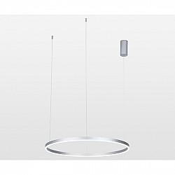 Подвесной светильник Тор 08214,16P(4000K)