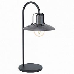 Интерьерная настольная лампа Kenilworth 43207