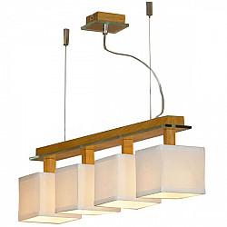 Подвесной светильник Montone LSF-2503-04