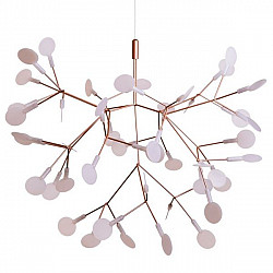 Подвесной светильник Heracleum 9022-45