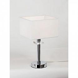 Интерьерная настольная лампа V3902/1L