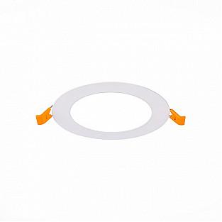 Точечный светильник Litum ST209.548.06