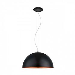 Подвесной светильник Gaetano 1 94938