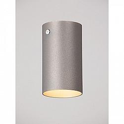 Точечный светильник V4640-2/1PL
