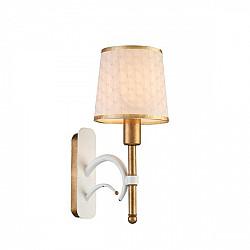 Настенный светильник 2527-1W Classic Milena Favourite
