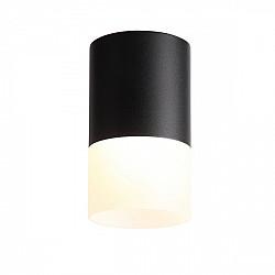 Точечный светильник Ottu ST100.442.10