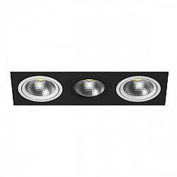 Точечный светильник Intero 111 i837600706
