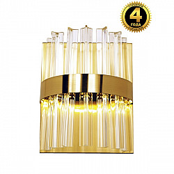 Бра Led LED LAMPS 81100/1W