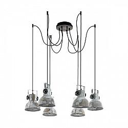 Подвесной светильник Barnstaple 49732