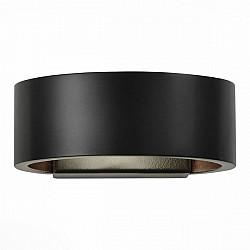 Настенный светильник Fondo SL591.401.01