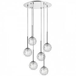 Подвесной светильник Bari 815260