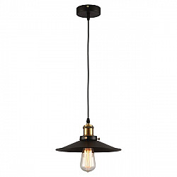 Подвесной светильник Giuseppe SLD970.403.01
