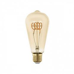 Лампочка светодиодная Lm_led_e27 11887