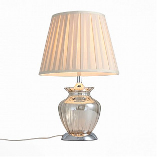 Интерьерная настольная лампа Assenza SL967.104.01
