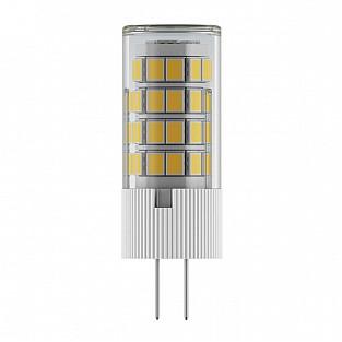 Лампочка светодиодная Simple 6985