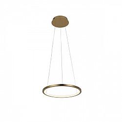 Подвесной светильник Ring 10014S