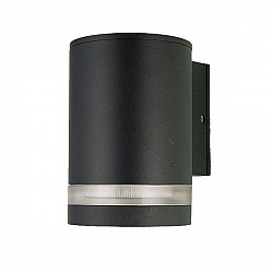 Уличный светильник 1830-1W Outdoor Flicker Favourite