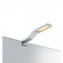 Настенный светильник Bourges 106581