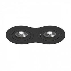 Точечный светильник Intero 16 i6270707