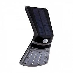 Настенный светильник уличный Lamozzo 1 98758