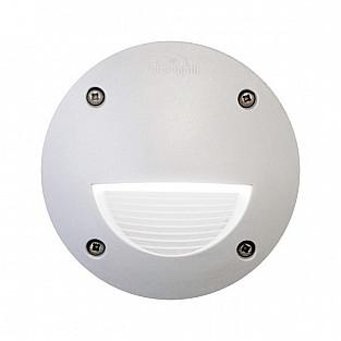 Встраиваемый светильник уличный Leti 2C4.000.000.WYG1L