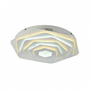 Потолочный светильник Ledolution 2289-5C