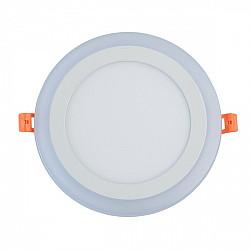 Точечный светильник Норден 660013101