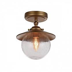 Потолочный светильник 2027-1U Country Farola Favourite