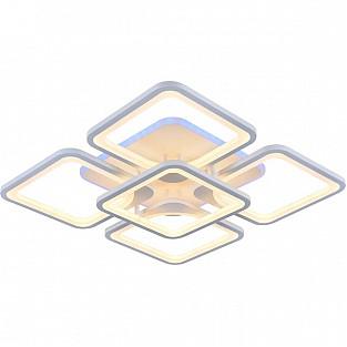 Потолочная люстра Valiano SLE500452-05RGB