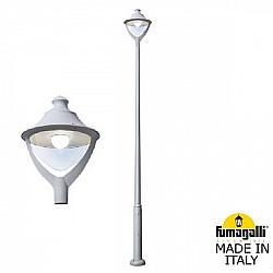 Наземный фонарь Beppe P50.372.000.LXH27