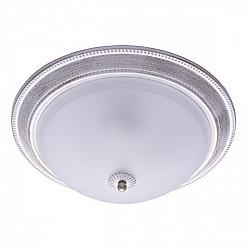 Потолочный светильник Ариадна 450013403