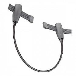 Коннектор Track Accessories A152027