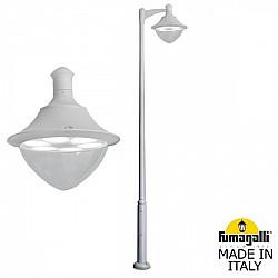 Наземный фонарь Vivi V50.372.A10.LXD6L