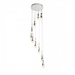 Подвесной светильник Bochie SL405.103.10
