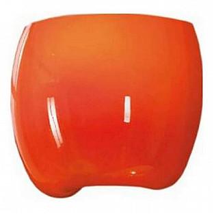 Настенный светильник Mela LSN-0211-01